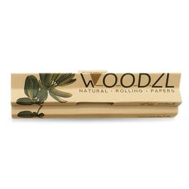 Woodzl Kingsizepapers