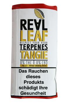 RealLeaf - Tangie