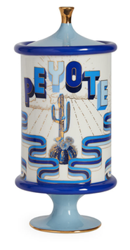DRUGGIST PEYOTE CANISTER