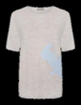 Shirt PIPA