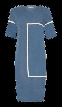 Kleid ILANA