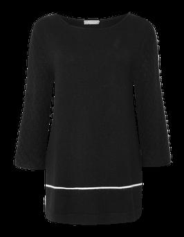 Pullover JURA
