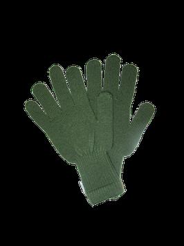 Fingerhandschuhe TINA