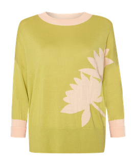 Pullover LILY