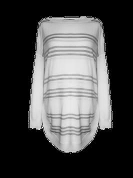 Long-Pullover MILA