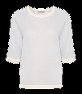 Shirt SILA