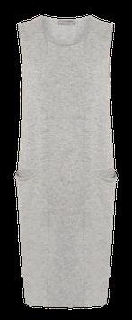 Kleid JULE
