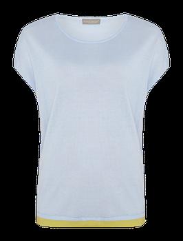 Shirt ILARIA