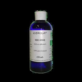 Mélisse - Zitronenmelisse 250 ml