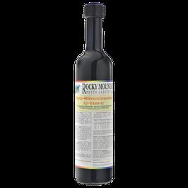 Phyto Mikromineralien Ur-Essenz in Violettglasflasche (500 ml)