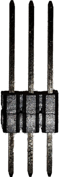 dormakaba Programmierpins Typ 1355-42A