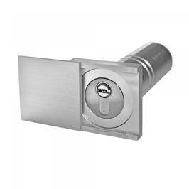 Schlüsseltresor TR723W mit Abdeckung