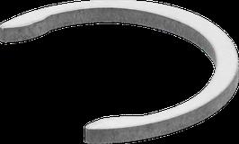 Kaba evolo Sicherungsclip 1430-3