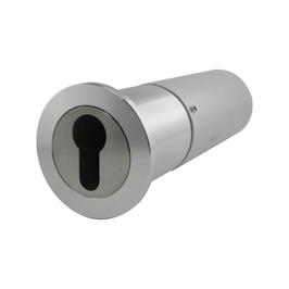 PZ Schlüsselsafe VARIO TR760 150-230mm