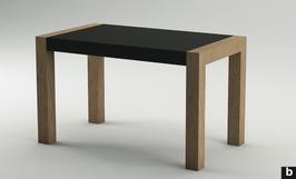 Tisch Ladeneinrichtung Linea Quattro B