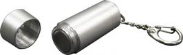 TW 499-0 // Schlüssel für Magnet-Warenschloss