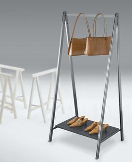 Kleiderstange Swing