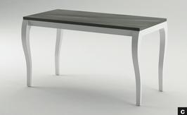 Tisch Ladenbau Linea Zero C