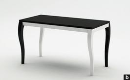 Tisch Ladenbau Linea Zero B