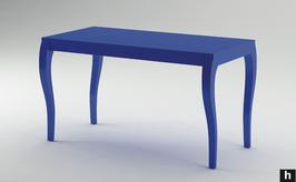 Tisch Ladenbau Linea Zero H