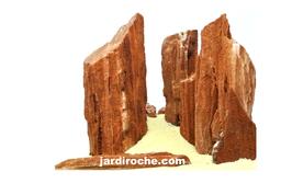 Roche Séquoia
