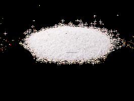 Sable Blanc (220g environ)