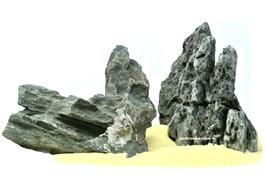 Roche Dragonstone