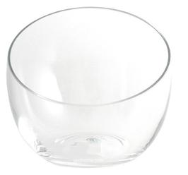 Slicy Bowl Demi sphère (h) 15,5 x (d) 16cm