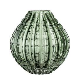 Vase Rosalio Bloomingville