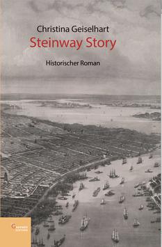 Steinway Story