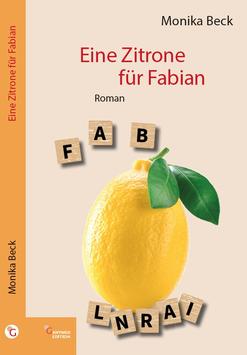 Eine Zitrone für Fabian