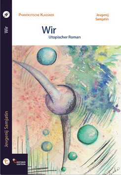 Wir  SOFTCOVER