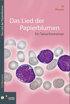 """""""Das Lied der Papierblumen"""""""
