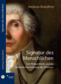 """""""Signatur des Menschlichen"""""""