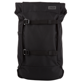 Aevor Trip Pack Black Eclipse