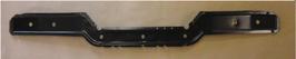 Vg.Nr. 1106260855 Querträger Kühlertraverse Schale hinten Mercedes W108 W109 W110 W111