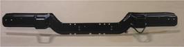 Vg.Nr. 1106200786 Querträger Kühlertraverse Schale vorne Mercedes W108 W109 W110 W111