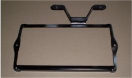 Mercedes Batteriehalter Vg. Nr. 1085400123 28cm x 18cm mit Halter Scheibenreinigung  battery holders W108 W109