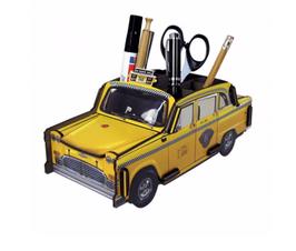 Portalapices Taxi NY