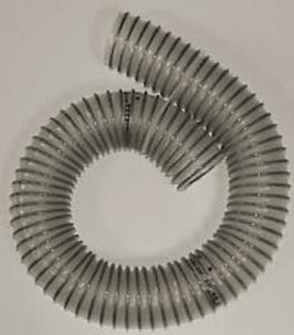 Iwabo Pelletschlauch 65mm nach DIN Brandschutz
