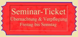 Seminar-Ticket