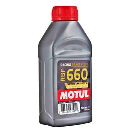 MOTUL 660RBF 500ml