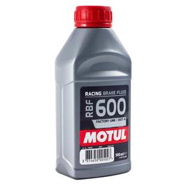 MOTUL 600RBF 500ml