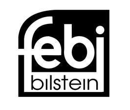 PEGATINA FEBI BILSTEIN ( KIT 2 UNIDADES)