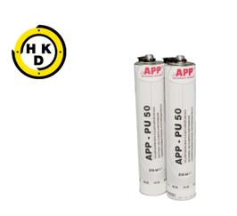 HKD APP-PU 50  310 ml