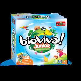 Bioviva Junior, Bioviva