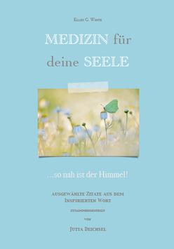 Medizin für deine Seele - Ein starkes Trostbuch
