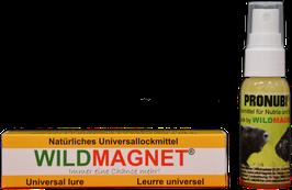 Kombipack 1x WILDMAGNET® und 1x PRONUBI®