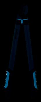 Gardena EasyCut Astschere 680B