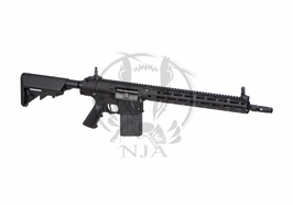 G&G Knight's Armament SR25 E2 APC M-LOK